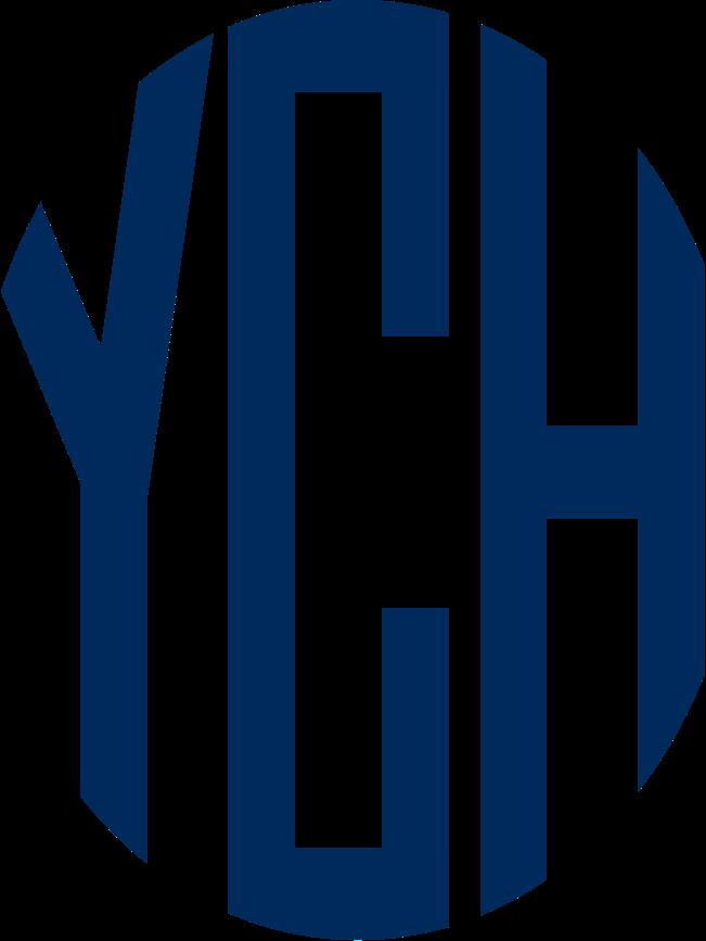 YCH Logo